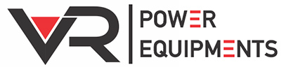 V.R. Power Equipments (P) Ltd.